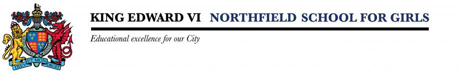 KEVI Northfield School for Girls